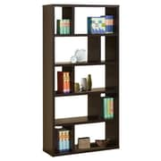 Wildon Home   Felicia 70.75'' Cube Unit Bookcase