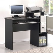 Wildon Home   Home Office Computer Desk