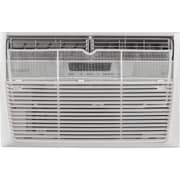 Frigidaire 8,000 BTU 115V Window-Mounted Mini-Compact Air Conditioner with Temperature-Sensing Remote Control