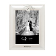 Prinz Soulmates ''I Do'' Cast Resin Picture Frame