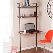 Holly & Martin Haeloen Ladder Desk