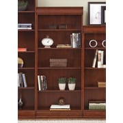 Liberty Furniture Louis 72'' Standard Bookcase