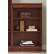 Liberty Furniture Louis 48'' Standard Bookcase