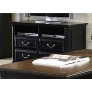 Liberty Furniture St. Ives 2-Drawer Lateral File