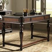 Liberty Furniture Kingston Plantation Writing Desk
