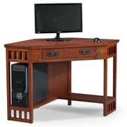Leick Corner Writing Desk