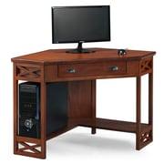 Leick Corner Desk