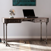 Wildon Home   Dorado Writing Desk