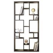 Hokku Designs Cora 71'' Cube Unit