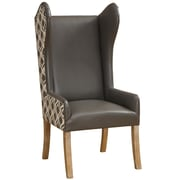TOV Lund Arm Chair
