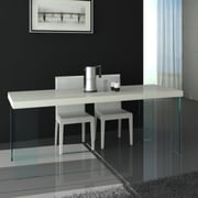 Argo Furniture Cantun Dining Table