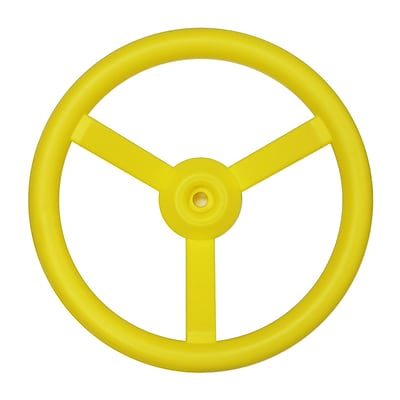 Big Backyard Steering Wheel for Swing Set
