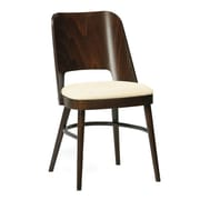 PagedforPrinceSeating Anatazja Side Chair