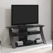 Bello Chelsea TV Stand