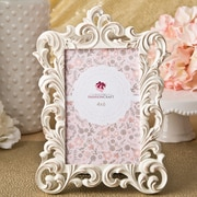 FashionCraft Baroque Picture Frame