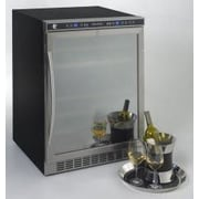 Avanti 46 Bottle Dual Zone Freestanding Wine Refrigerator