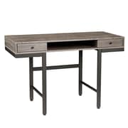 Wildon Home   Robert Writing Desk