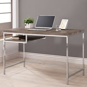Wildon Home   Writing Desk