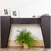 Hokku Designs Marcellus Console Table