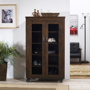 Hokku Designs Darius Storage Cabinet