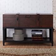 Hokku Designs Sotto Console Table