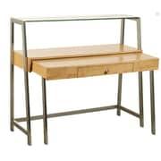 Turnkey LLC Kenzie Credenza Desk