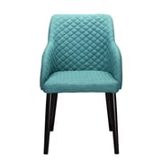 Moe's Home Collection Noma Arm Chair