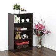 Furinno Indo 38'' Standard Bookcase