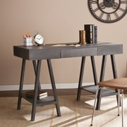 Wildon Home   Brenner Writing Desk