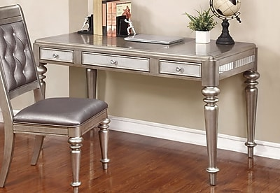 Writing Desk Usa