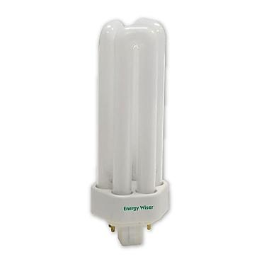 Bulbrite CFL T4 32W Plug In 3000K Soft White 5PK (524332)