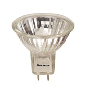 Bulbrite HAL MR16 50W Dimmable 2900K Soft White 36D 5PK (620350)