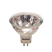 Bulbrite HAL MR16 20W Dimmable 2900K Soft White 36D 5PK (645320)