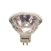 Bulbrite HAL MR16 50W Dimmable 2900K Soft White 36D 5PK (645350)