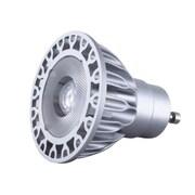 SORAA LED MR16 9W Dimmable 2700K Warm White 60D 1PK (777584)