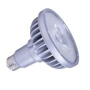 SORAA LED PAR30LN 18.5W Dimmable 4000K Cool White 25D 1PK (777709)