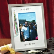 FashionCraft Graduation Picture Frame