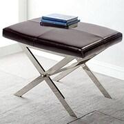 Merax Upholstered Bench