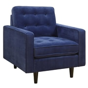 Picket House Furnishings Rosa Armchair