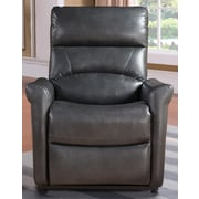 AC Pacific Seat Assists Reclining Lift Chair