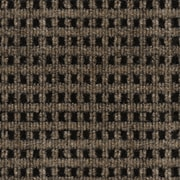 4urFloor Smart Transformations 24'' x 24'' Carpet Tile in Chestnut