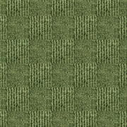 4urFloor Smart Transformations 24'' X 24'' Carpet Tile in Olive