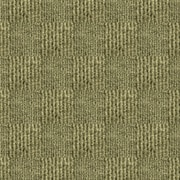 4urFloor Smart Transformations 24'' X 24'' Carpet Tile in Taupe