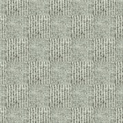 4urFloor Smart Transformations 24'' X 24'' Carpet Tile in Oatmeal