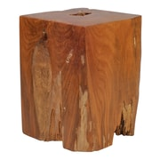Zuo Modern Prehistoric Table Stool (WC155062)