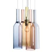 Zuo Modern Wishes Ceiling Lamp (WC50200)