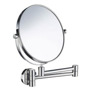 Smedbo Outline Wall Mirror