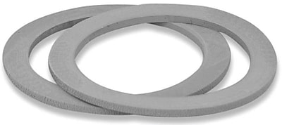 Sunbeam Rival Sealing Rings (2 Pack) WYF078279024498