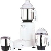 Preethi Eco Plus Mixer Grinder