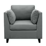 DHI Drew Lounge Chair